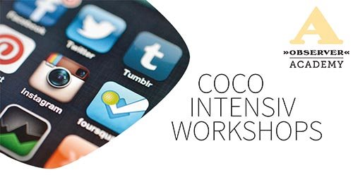 CoCo Workshop